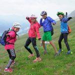 Trainingslager St. Moritz 2018 11ter Tag