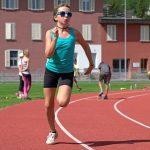 Trainingslager St. Moritz 2018 12ter Tag